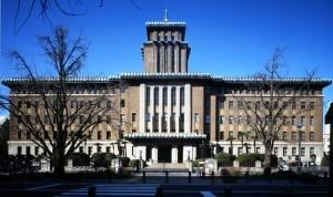 本庁舎外観-300x178