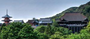 kiyomizu-dera-1449399