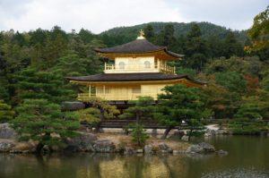 kinkakuji-1581548