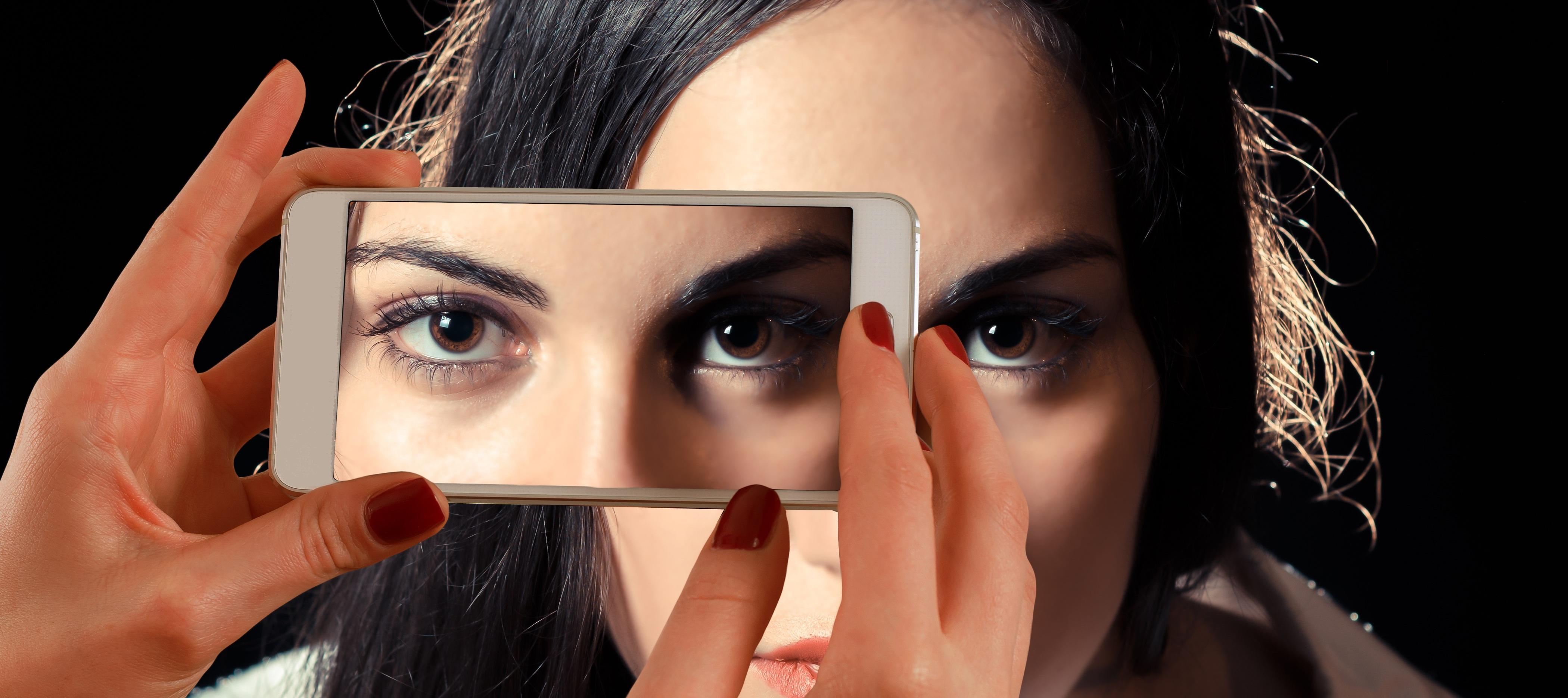 smartphone-1445448