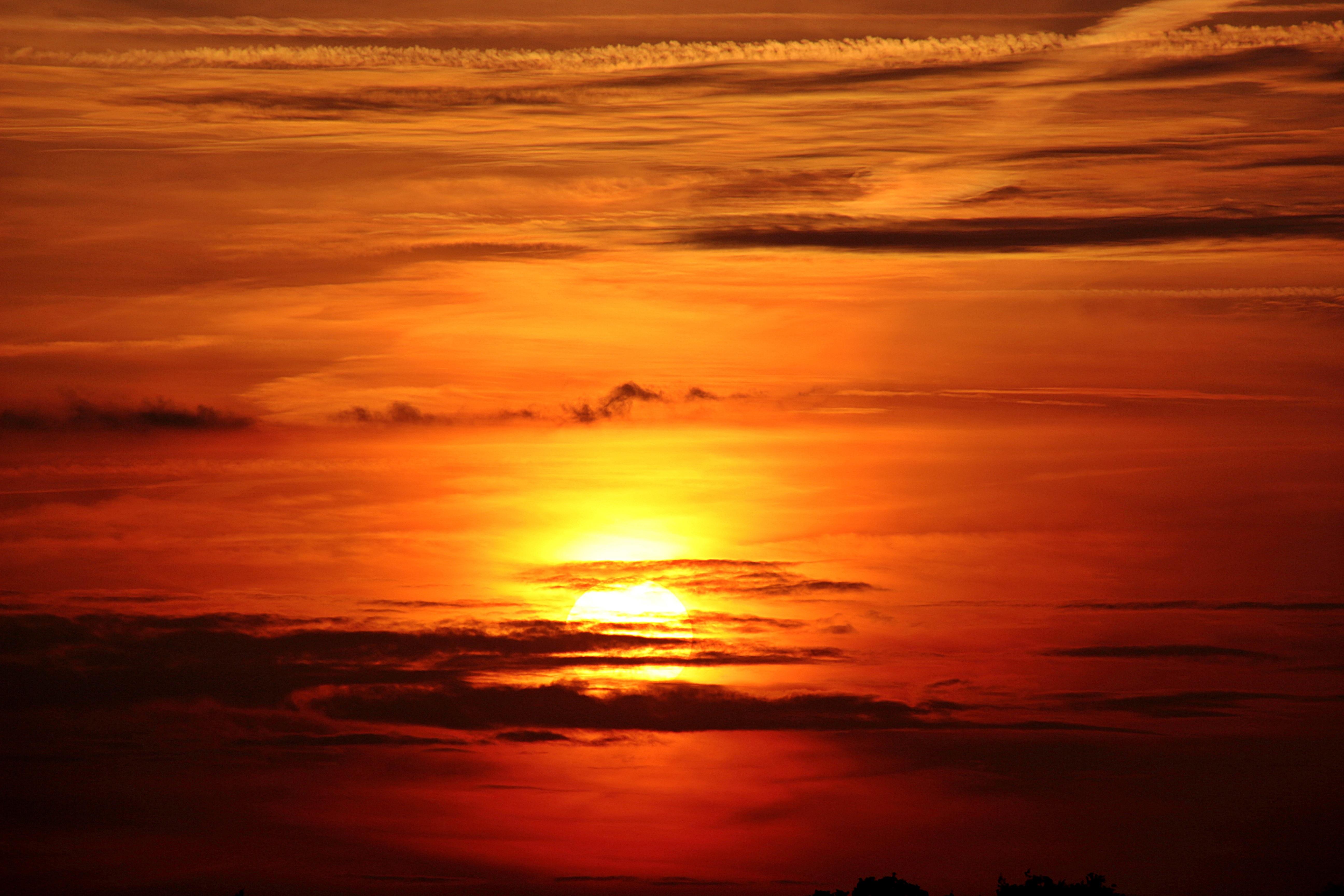 sunset-1520615