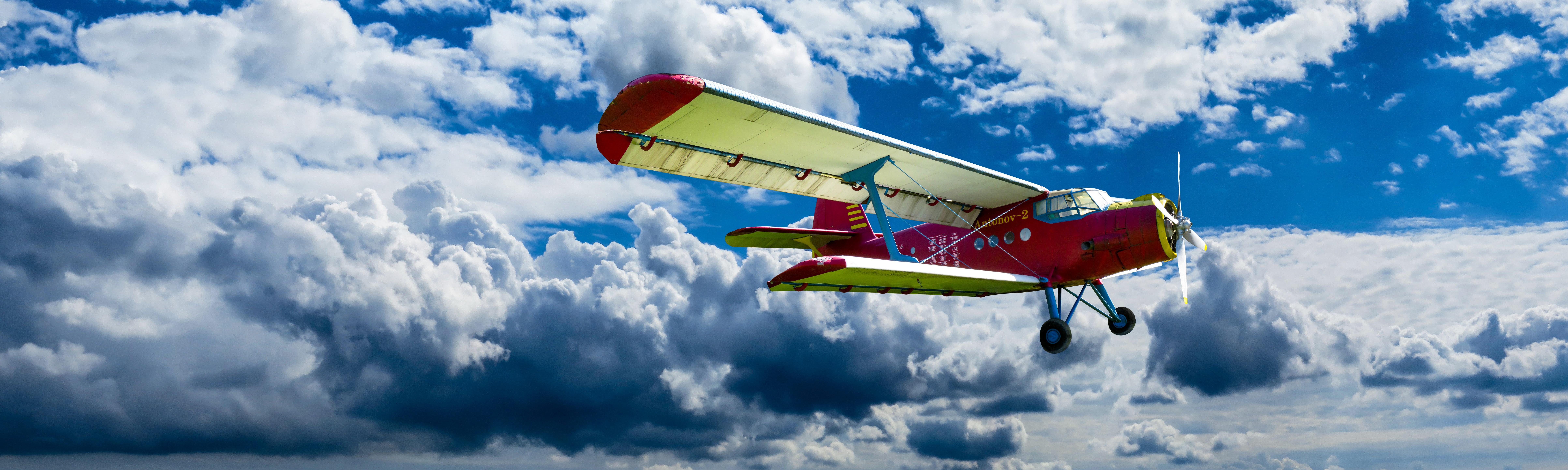 aircraft-1499171 (1)