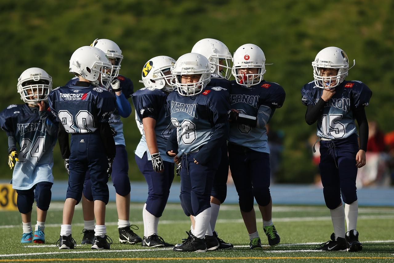 football-team-1638508_1280