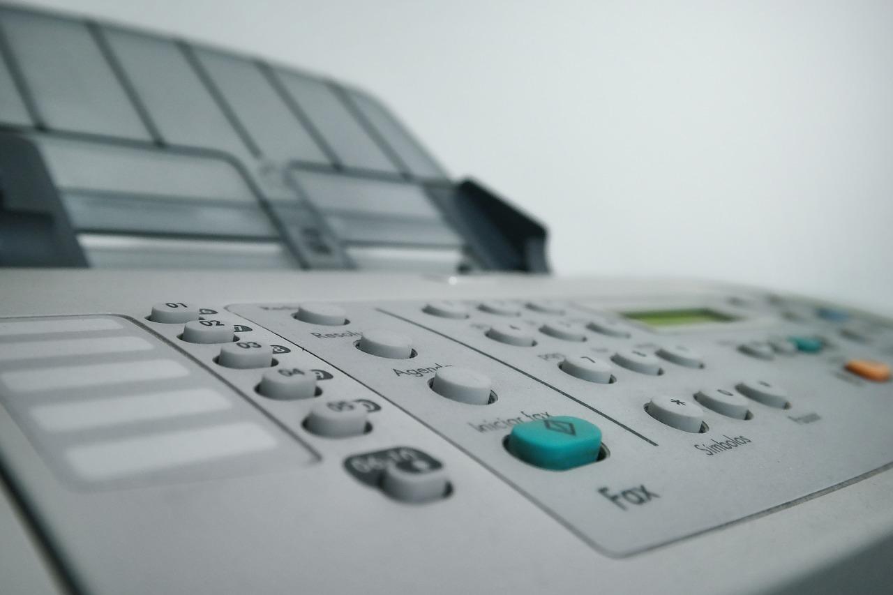 printer-958139_1280