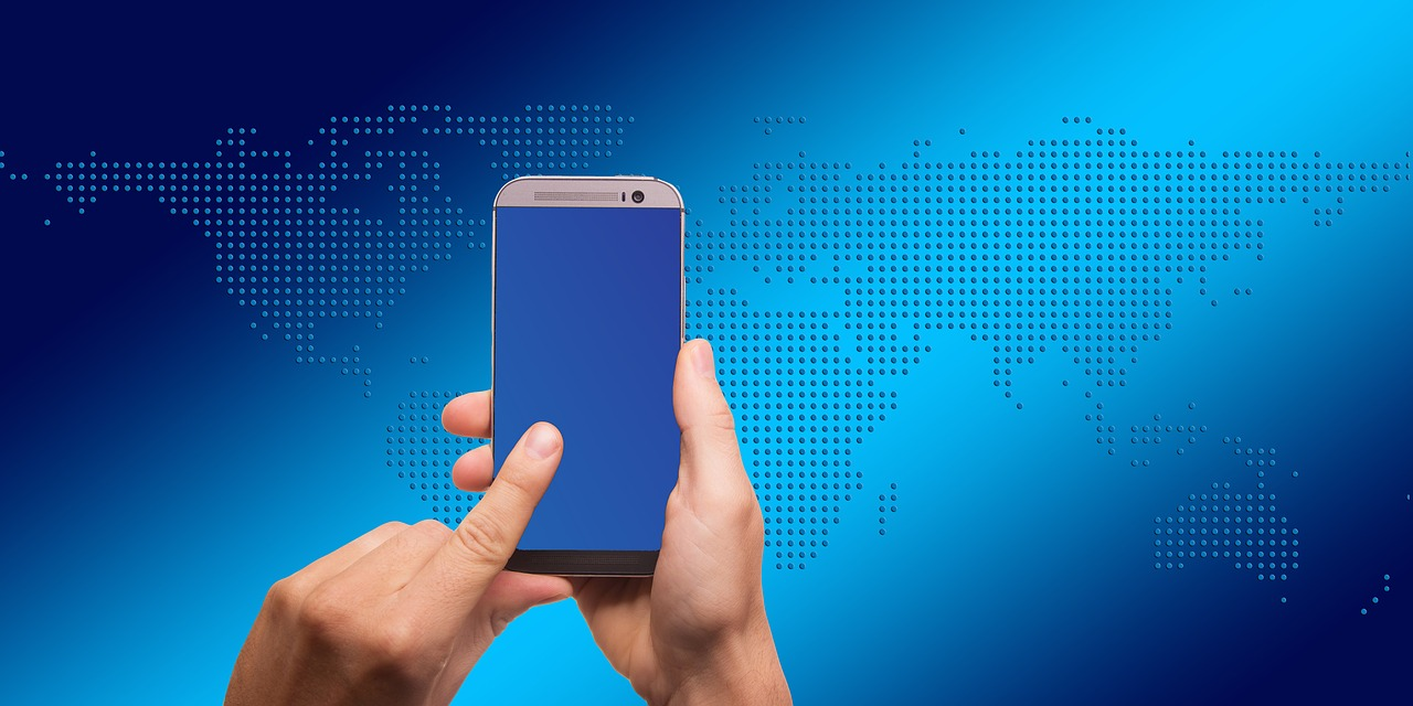 smartphone-695164_1280