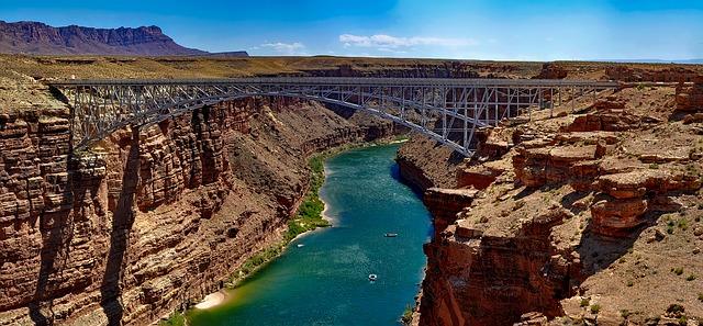 colorado-river-1719786_640
