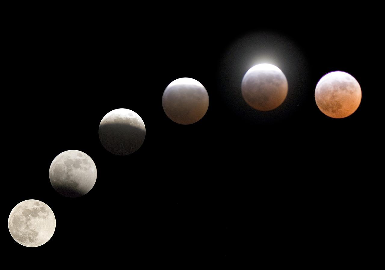 moon-1783296_1280