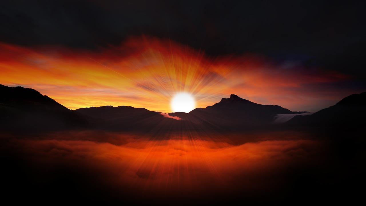 sunset-1516510_1280
