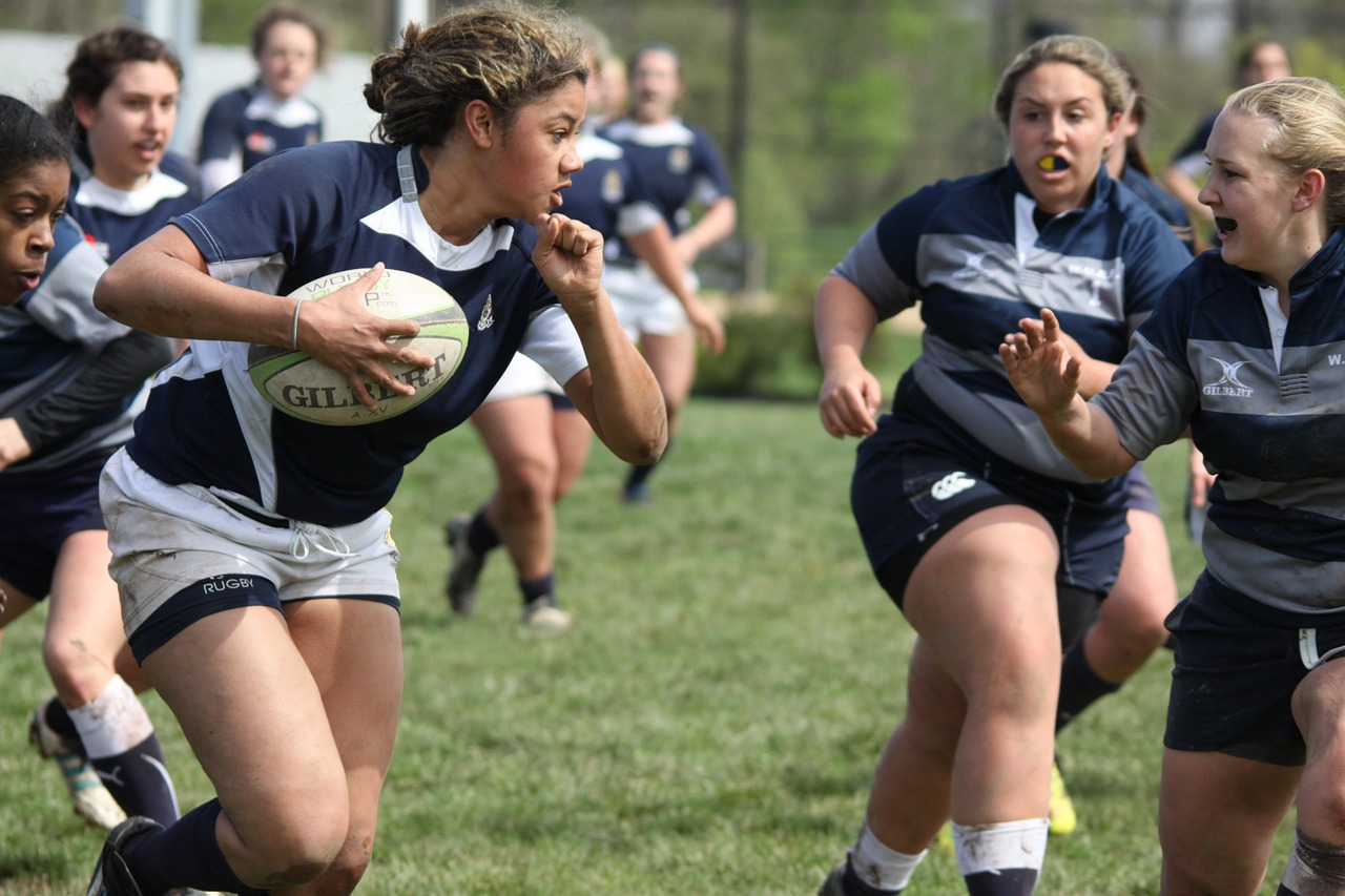 rugby-1335770_1280